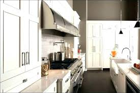 distressed kitchen island distressed white kitchen cabinets grey distressed kitchen cabinets