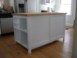 kitchen islands ikea u2013 helpformycredit com