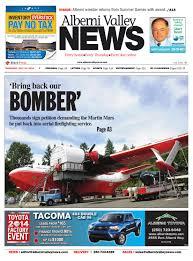 alberni valley news july 24 2014 by black press issuu
