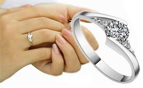wedding ring malaysia new popular rings for newlyweds engagement ring prices malaysia