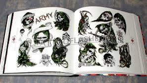 tattoo johnny flash book tattooflashbooks com david bollt tattoo johnny