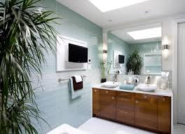 blue and brown bathroom ideas brown bathroom home living room ideas