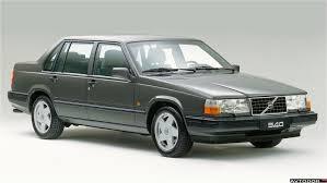 1992 volvo 940 cruise control diagram catalog cars
