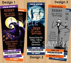 best 20 halloween birthday invitations ideas on pinterest review