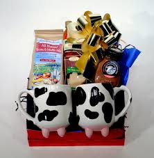 vermont gift baskets winter afternoon gift basket