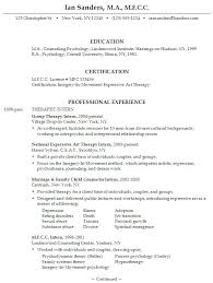 Best Resume Objectives Samples by Best 20 Good Resume Objectives Ideas On Pinterest Resume Career