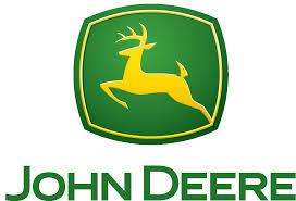 john deere children u0027s leather wellington boot jd2185