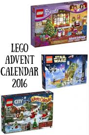 amazon black friday lightning deals calendar advent calendar 2016