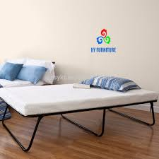 Folding Single Guest Bed Price Of Folding Bed Price Of Folding Bed Suppliers And