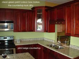 best wall color for kitchen with cherry cabinets the 3 fundamental guidelines for choosing the best neutrals