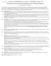raynieris abreu v gomez nol dd et al e d la april 6 2015 com u2026