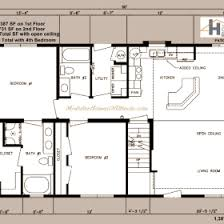 cape cod floor plans modular homes cape cod floorplans modular home plans ranch cape cod simple cape
