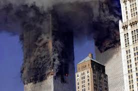 imagenes fuertes del world trade center en imágenes el antes y después de los atentados al world trade center