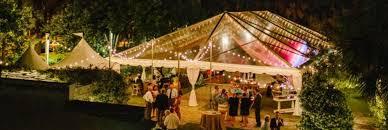 wedding venues in carolina wedding venues in south carolina wedding ideas