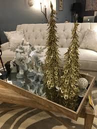 luxe home interiors pensacola luxe home interiors luxelagrange regarding luxe home