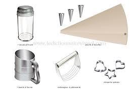 patissier et cuisine alimentation et cuisine cuisine ustensiles de cuisine pour la