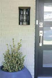 door door with handle stunning double door lockset image of