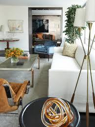 trending now live edge furniture hgtv u0027s decorating u0026 design