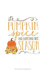 Halloween Desktop Wallpapers Free Download Wallpaper Best 25 Fall Desktop Backgrounds Ideas On Pinterest Autumn