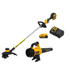 dewalt the home depot