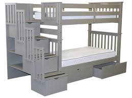 Jeep Bunk Bed Bunk Beds In Gray Free Shipping At Bunk Bed King