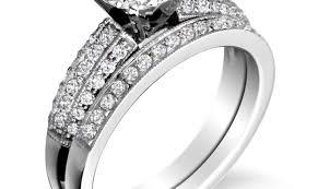best wedding rings jewelry rings wedding rings best ring inscriptions impressive