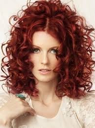 shades of red names shades of red hair names shades of red hair style photo shared by