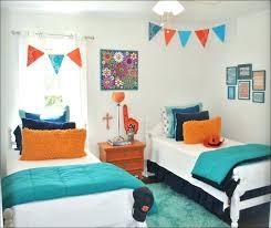 baseball bedroom wallpaper baseball bedroom wallpaper baseball bedroom wallpaper image of