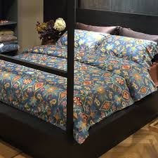 online buy wholesale discount western bedding from china discount