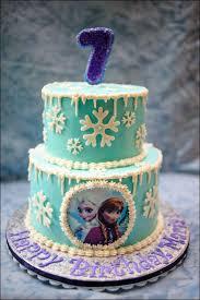 disney frozen cake cupcakes cookies gray barn baking
