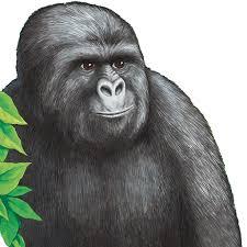 Gorilla Munch Meme - jimmy rustle gorilla team fortress 2 sprays
