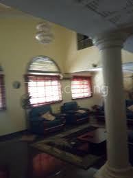 5 Bedroom 5 Bedroom Duplex For Sale Magodo Isheri Ojodu Lagos Pid H9882