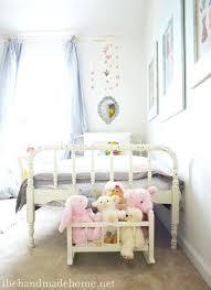 chambre vintage fille chambre fille romantique romantique de conception chambre