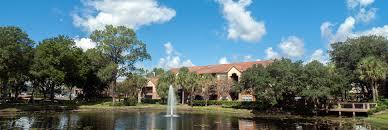 Home Design Outlet Center Orlando Fl Sabal Palm At Lake Buena Vista Apartments Orlando Florida Bh