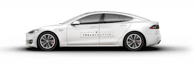 tesla electric car electric vehicle revolution u0026 tesla shuttles come to germany