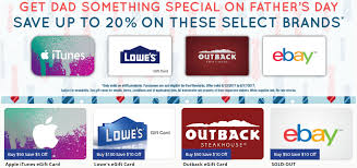 discounted gift cards discounted gift cards at kroger gift card mall lowe s itunes and