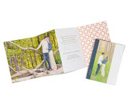 personalized cards wedding whcc white house custom colour press printed greeting cards