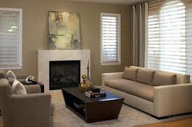 living room colour combinations asian paints u2013 living rooms collection