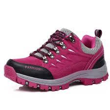 womens walking boots sale popular womens walking boots buy cheap womens walking boots lots