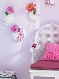 alternative wandgestaltung 49 best frühlingsideen images on floral arrangements