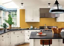 best paint for kitchen cabinets ppg the best kitchen paint colors from classic to contemporary