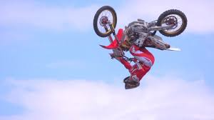 motocross freestyle events keith sayers freestyle motocross shows promo video youtube