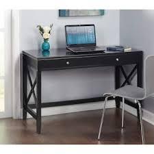 Desks For Office Furniture Office Furniture For Less Overstock