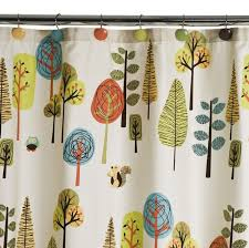Target Bathroom Shower Curtains Curtain Target Bathroom Sets Target Shower Curtains Shower