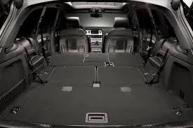 Audi Q7 Inside 2013 Audi Q7 Reviews And Rating Motor Trend
