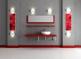 bathrooms design bathroom lighting design outdoor mood quality