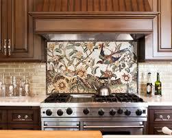 Tile Backsplashe by Cream Subway Tile Backsplash Home U2013 Tiles