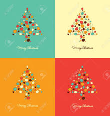 christmas card design templates royalty free cliparts vectors