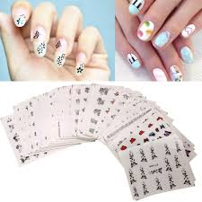 online buy wholesale nails wraps from china nails wraps