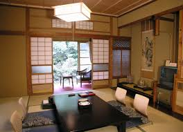 Japanese Dining Table For Sale Bibliafull Com Japanese Dining Table Japanese Dining Table For Sale In Sydney